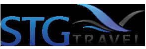 STG Travel